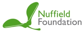 Nuffield-logo-full-colour-