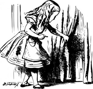 alice_in_wonderland_clip_art_24772