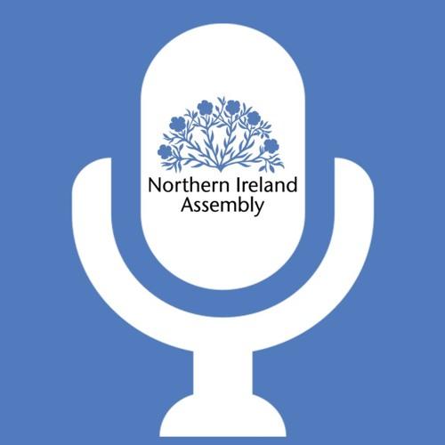 NI Assembly avatars-000207984786-cw1g3g-t500x500