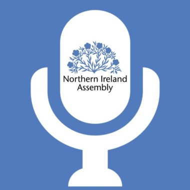 NI Assembly avatars-000207984786-cw1g3g-t500x500